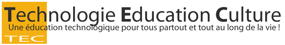 technologieeducationculture.fr